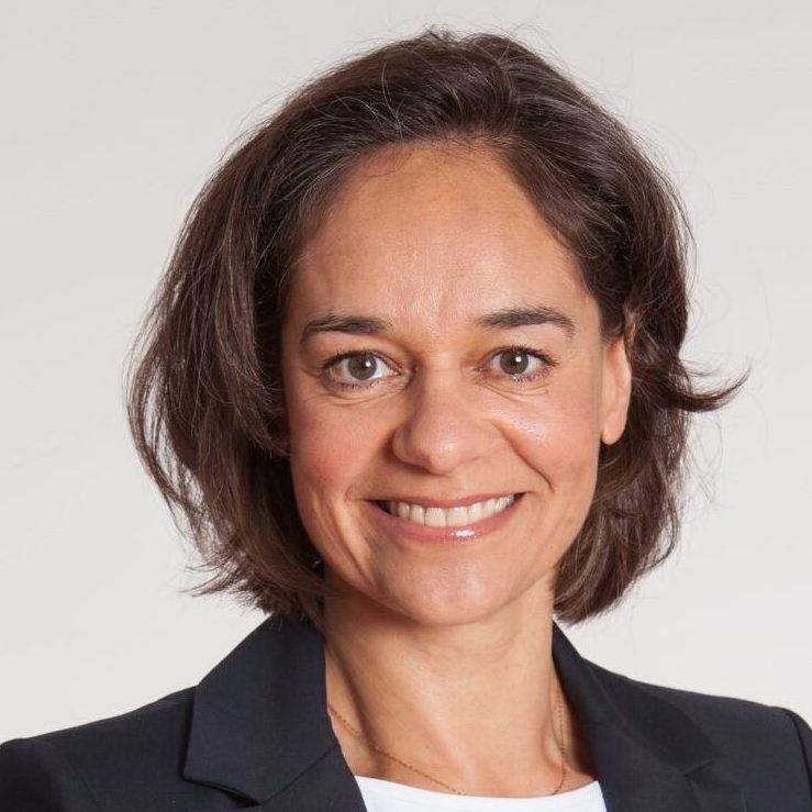 Yasmin Wahl-Schwentker