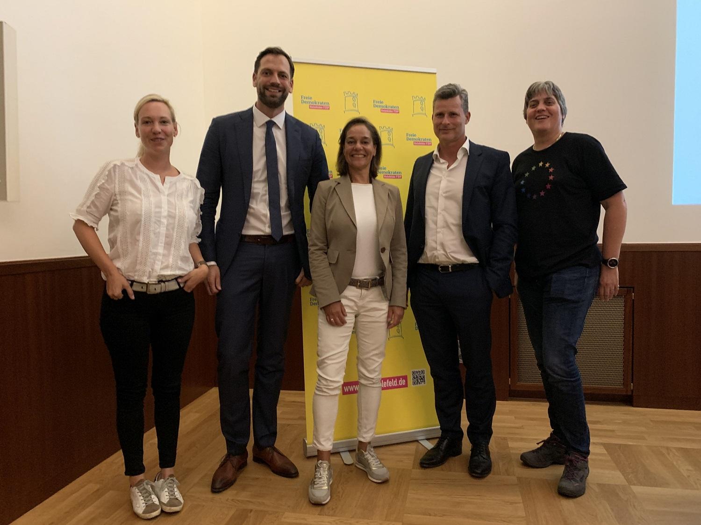 Lib Frauen Lügde 4.9.2019_klein
