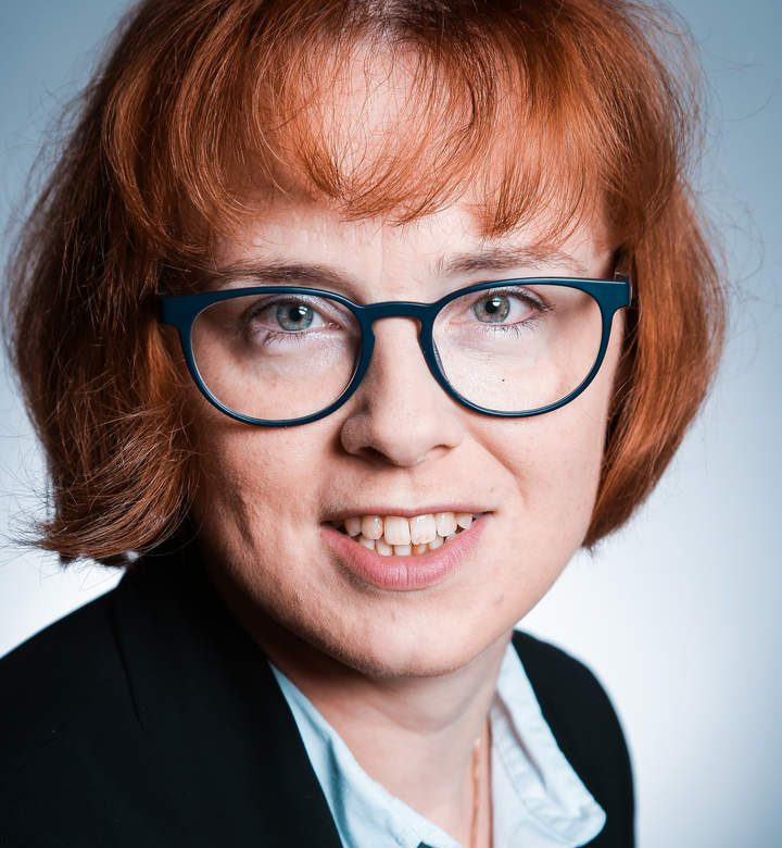 Anja_Offermann